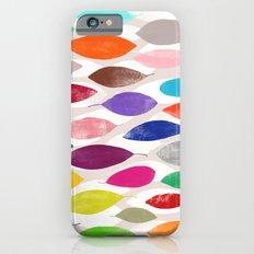 float 4 Slim Case iPhone 6s