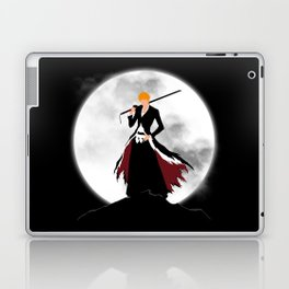 Bankai Laptop & iPad Skin