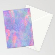 Summer Sky Stationery Cards
