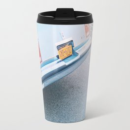 PARKED Travel Mug