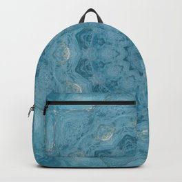 Veil of Truth Backpack
