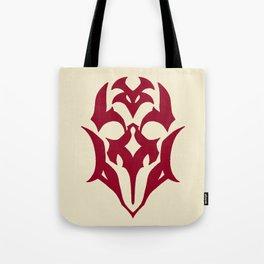 Mordred Kairi Sisigou Command Spell Tote Bag