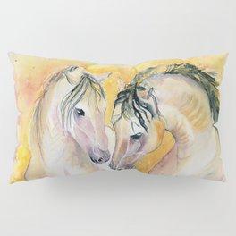 Forever Friend Pillow Sham