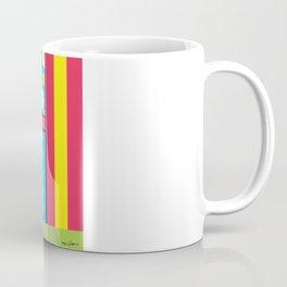 The-musician Coffee Mug
