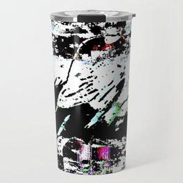 skate0107 Travel Mug
