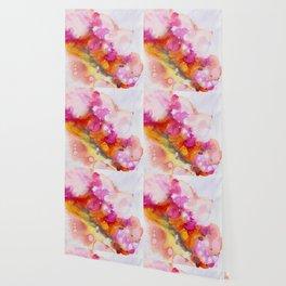 Ink 101 Wallpaper