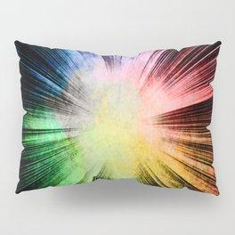 α Phoenicis Pillow Sham