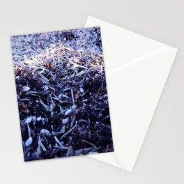 Mulch Much Stationery Cards