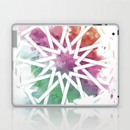 maroco Laptop & iPad Skin