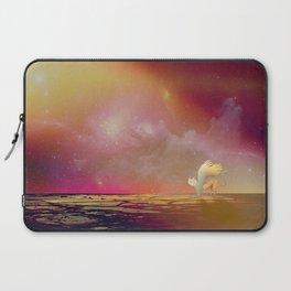 Helios Laptop Sleeve