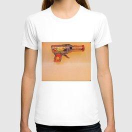 Children dead. T-shirt