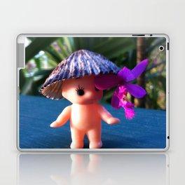 Opii Bebe Laptop & iPad Skin