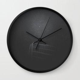 IA/1 Wall Clock