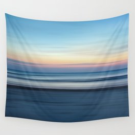 Infinite Peace 2 Wall Tapestry