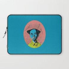Mao Laptop Sleeve