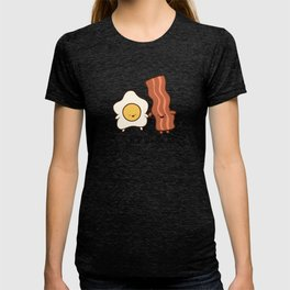 We're Sizzlin' T-shirt