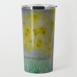 Light Catcher Travel Mug