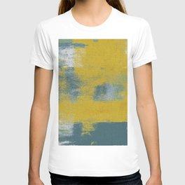 James River T-shirt