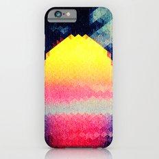 The Sun # 3 Slim Case iPhone 6s