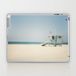 Baewatch Laptop & iPad Skin