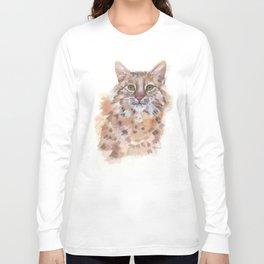 Bayou Bob Long Sleeve T-shirt