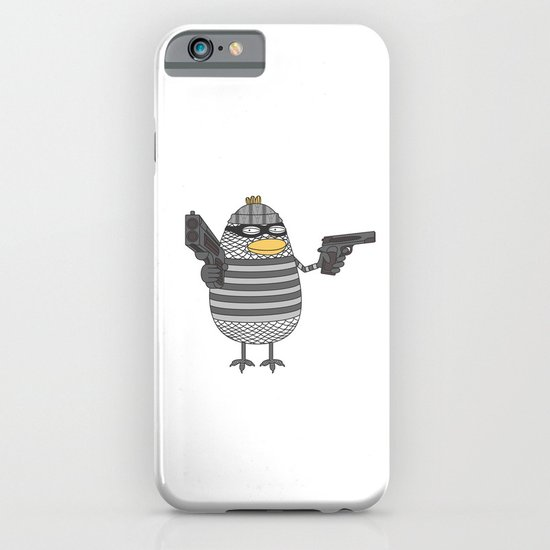 Hobby iPhone & iPod Case