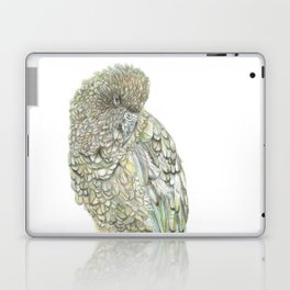 Kea Laptop & iPad Skin