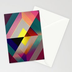 dryve Stationery Cards