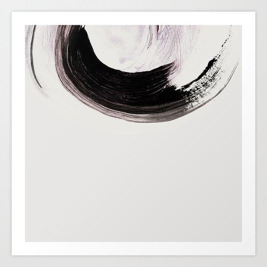 112 Art Print