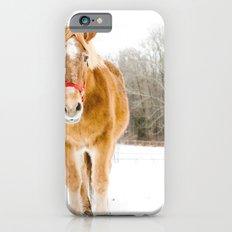 Take me home Slim Case iPhone 6s