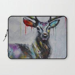 Deer TT Laptop Sleeve