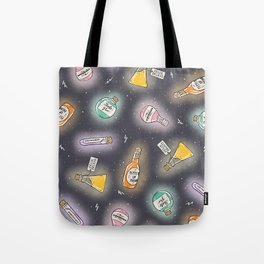Potions Class Tote Bag