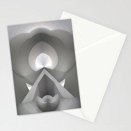 Space Jockey Stationery Cards