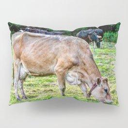 Bessy Pillow Sham