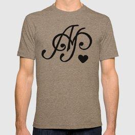AP T-shirt