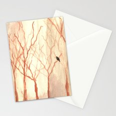 A Chance for Hope Stationery Cards