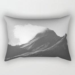 I SEE FIRE Rectangular Pillow