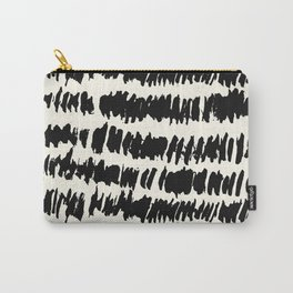 Shred Carry-All Pouch
