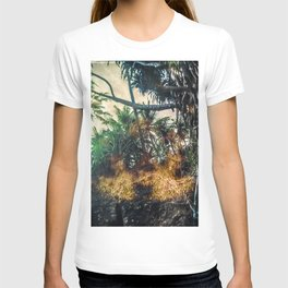 Tree Lanka T-shirt