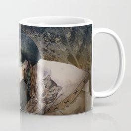 Totem Coffee Mug