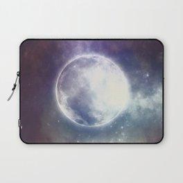 γ Bellatrix Laptop Sleeve
