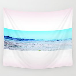 step'pe Wall Tapestry