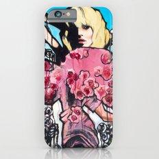 Love Less iPhone 6s Slim Case