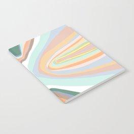 Mountainside Notebook