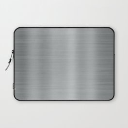 Metal Laptop Sleeve