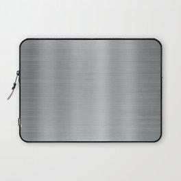 Metal Laptop Sleeve