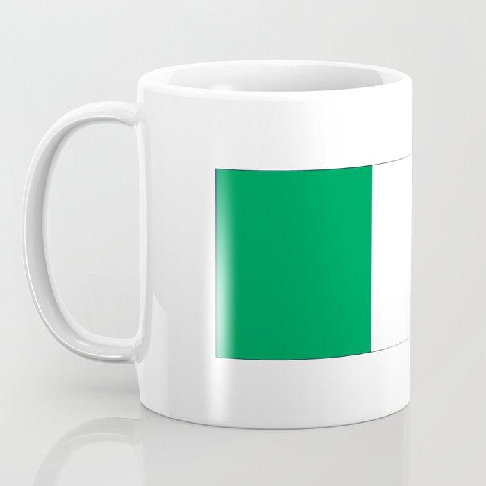 Italian flag-Italy,Italia,Italian,Latine,Roma,venezia,venice,mediterreanean,Genoa,firenze Coffee Mug