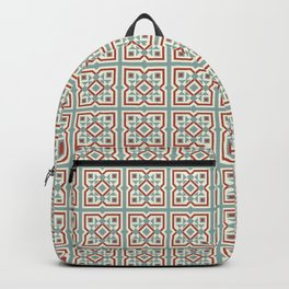 Patisserie Backpack