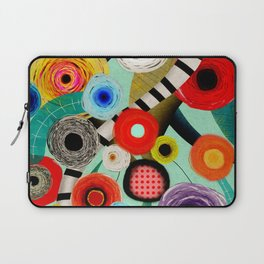 Ciao Bella Laptop Sleeve