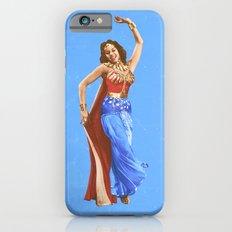 Wonderful iPhone 6s Slim Case